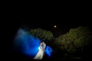 Best Austin Wedding Photographer-4586