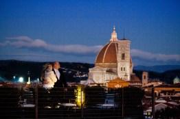 Destination Wedding Photographer Florence-0075