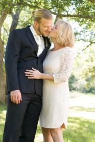 Austin Wedding Photographer-13