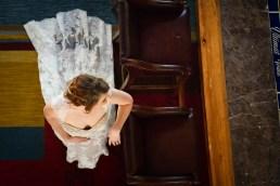 Austin Wedding Photographer-15