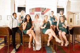 Austin Wedding Photographer-18