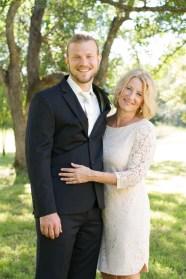Austin Wedding Photographer-30