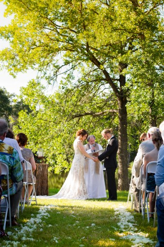 Austin Wedding Photographer-42