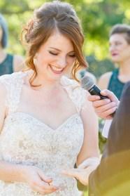 Austin Wedding Photographer-48