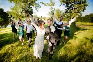 Austin Wedding Photographer-54