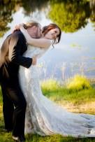 Austin Wedding Photographer-65