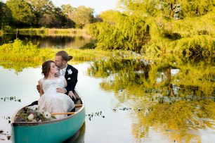 Austin Wedding Photographer-67