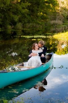 Austin Wedding Photographer-70