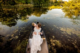 Austin Wedding Photographer-73