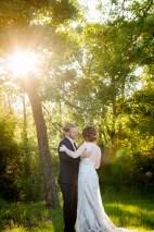 Austin Wedding Photographer-78
