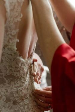 Austin Wedding Photographer-8