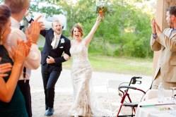 Austin Wedding Photographer-84