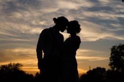 Austin Wedding Photographer-86