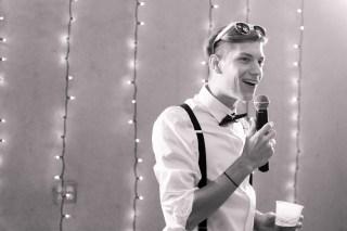Austin Wedding Photographer-90