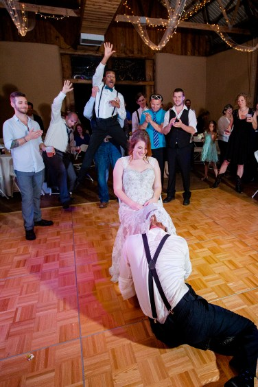 Austin Wedding Photographer-99