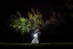 elizabeth-birdsong-photography-133