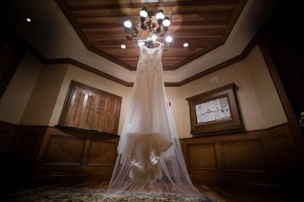elizabeth-birdsong-photography-austin-wedding-photography-1