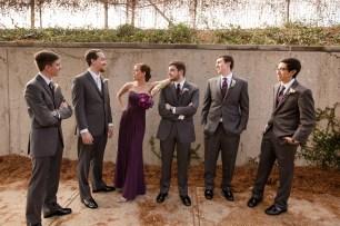 elizabeth-birdsong-photography-austin-wedding-photography-21