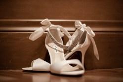 elizabeth-birdsong-photography-austin-wedding-photography-2