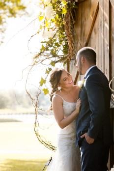 elizabeth-birdsong-photography-austin-wedding-photography-36