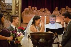 elizabeth-birdsong-photography-austin-wedding-photography-38