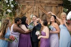 elizabeth-birdsong-photography-austin-wedding-photography-45