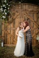elizabeth-birdsong-photography-austin-wedding-photography-53