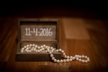 elizabeth-birdsong-photography-austin-wedding-photography-7