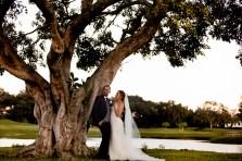 elizabeth-birdsong-photography-austin-wedding-photography-76