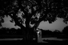 elizabeth-birdsong-photography-austin-wedding-photography-78