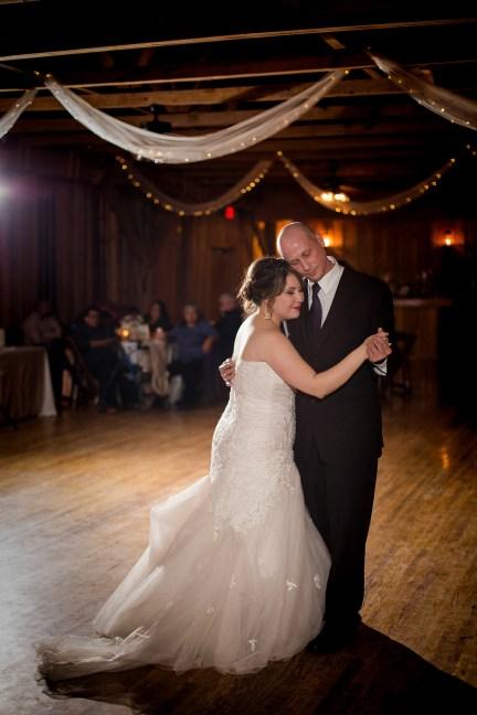 Elizabeth Birdsong Photography Austin Wedding Photography-102