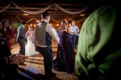Elizabeth Birdsong Photography Austin Wedding Photography-116
