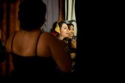 Elizabeth Birdsong Photography Austin Wedding Photography-121