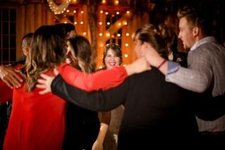 Elizabeth Birdsong Photography Austin Wedding Photography-125