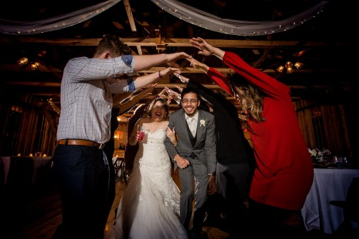 Elizabeth Birdsong Photography Austin Wedding Photography-129