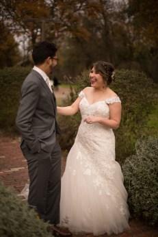 Elizabeth Birdsong Photography Austin Wedding Photography-19