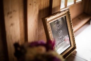 Elizabeth Birdsong Photography Austin Wedding Photography-3