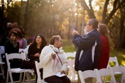 Elizabeth Birdsong Photography Austin Wedding Photography-32