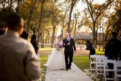 Elizabeth Birdsong Photography Austin Wedding Photography-35
