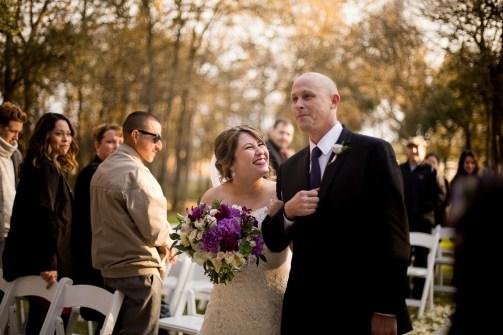 Elizabeth Birdsong Photography Austin Wedding Photography-36