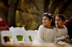 Elizabeth Birdsong Photography Austin Wedding Photography-37