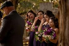 Elizabeth Birdsong Photography Austin Wedding Photography-42