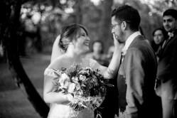 Elizabeth Birdsong Photography Austin Wedding Photography-49