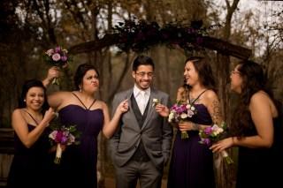 Elizabeth Birdsong Photography Austin Wedding Photography-53