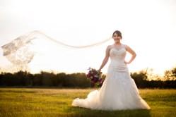 Elizabeth Birdsong Photography Austin Wedding Photography-60