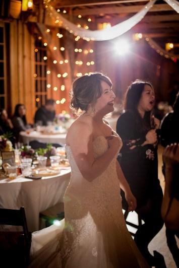 Elizabeth Birdsong Photography Austin Wedding Photography-91