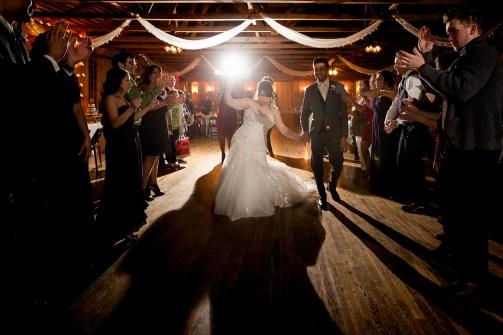 Elizabeth Birdsong Photography Austin Wedding Photography-96