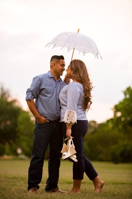 Austin Wedding Photographer Zilker Park Engagement-19