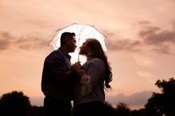 Austin Wedding Photographer Zilker Park Engagement-23