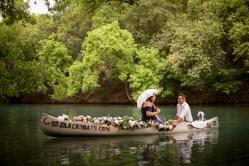 Austin Wedding Photographer Zilker Park Engagement-8